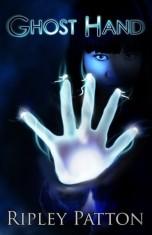 Ghost Hand byRipley Patton