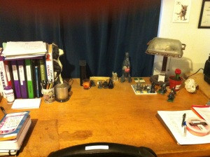 joan opyr workspace