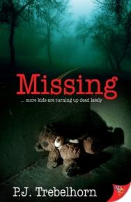 bsb_missing__69484
