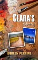 clarasstory-web