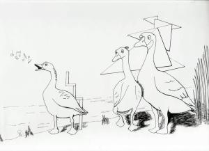 Drawing 05.jpeg