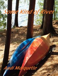 some-kind-of-river-cover-2012