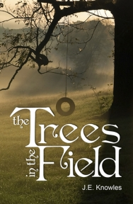 Trees%20in%20the%20Field_lg