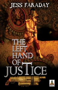 bsb_the_left_hand_of_justice