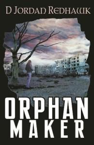 Orphan%20Maker_lg