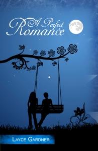 a-perfect-romance-cover