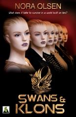 Swans & Klons 300 DPI