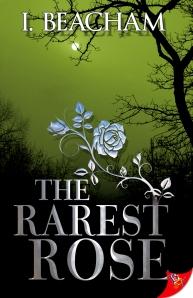 bsb_the_rarest_rose__03887