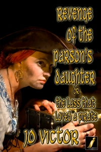 bsb_revenge_of_the_parsons_daughter__80505