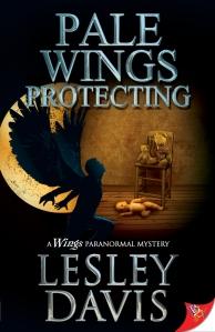 bsb_pale_wings_protecting__00762