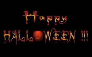 Happy-Halloween-2013-Wallpaper