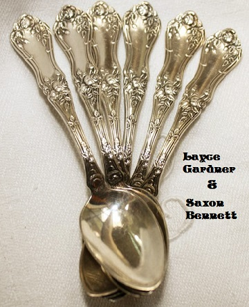 Tao of Spoons
