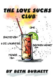 the_love_sucks_club_small-1