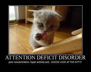 attention-deficit-disorder2