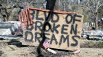 blvd-of-broken-dreams