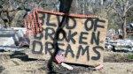 blvd-of-broken-dreams