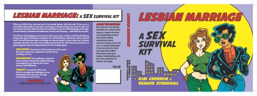 LesbianMarriage_BookCover