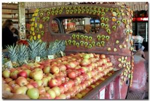 Casa de Fruta-1 copy