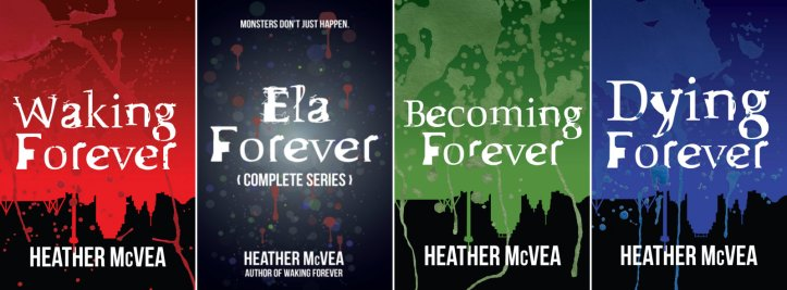 Cover Set Formatted