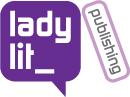 Ladylit_logo_web