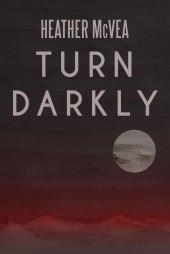 TurnDarkly_BN_final