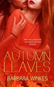 Autumn Leaves_150dpi_eBook