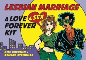LesbianMarriage_cover new tille 7.6_3