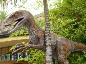 Jurassic Park ride1