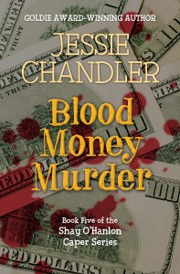 Blood Money Final