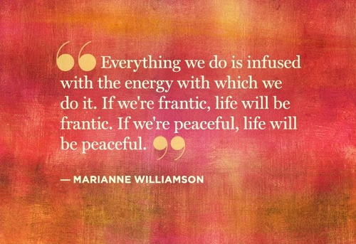 Everything-we-do-is-infused-with-the-energy