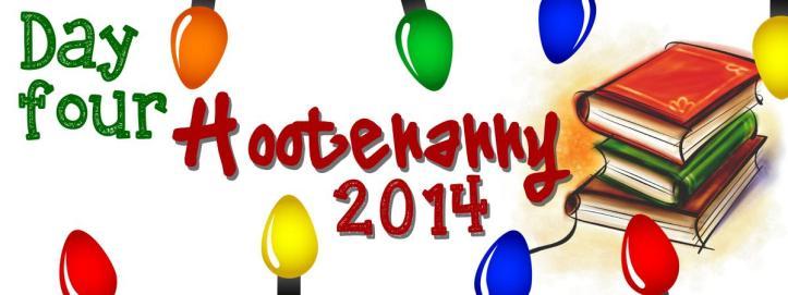 Hootenanny2014day4
