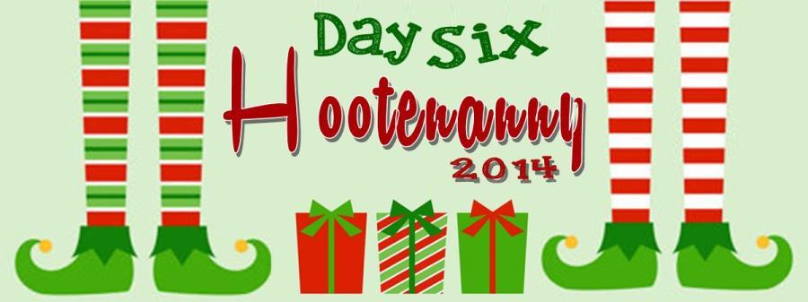 Hootenanny2014day6