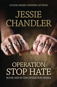 Operation Stop Hate-FINAL