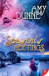 seasons-meetings