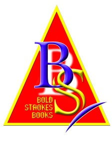 BSB triangle