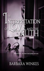 TheInterpretationofLoveandtheTruth_150dpi_eBook