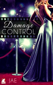 cover_Damage-Control_500x800