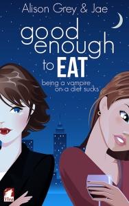 Good Enough to Eat_Jae (1)