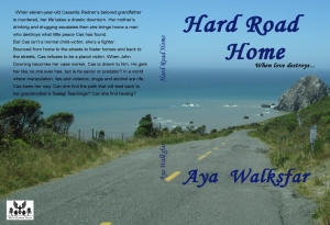hardRoadCover
