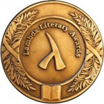 Lambda-Medal-150x150
