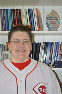 Patty author photo jpg