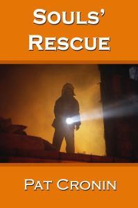 Souls Rescue jpg