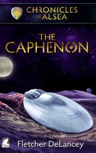 The Caphenon 1000x1600 BN