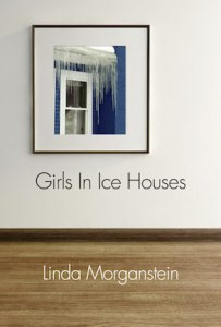 GirlsInIceHouses.smaller
