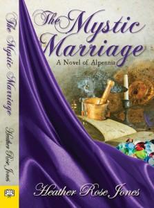 BEL-MysticMarriage_cover