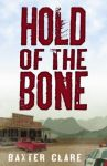 Hold of the Bone cover
