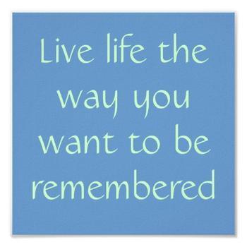 Life life