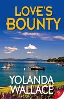 Loves Bounty small