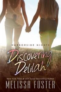 DiscoveringDelilah_FINAL-266x400