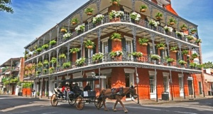 new-orleans2